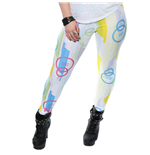 Leggings Star Wars 267750