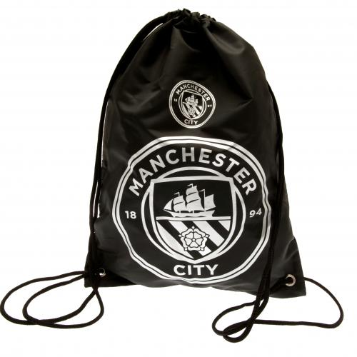 Sacca Manchester City 267895
