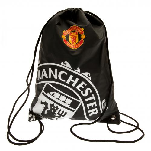Sacca Manchester United 267898