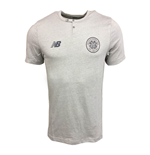 T-shirt Celtic Football Club 2017-2018