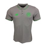 Polo Celtic Football Club 2017-2018