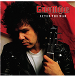 Vinile Gary Moore - After The War