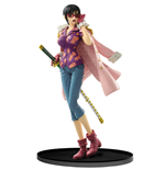 Action figure One Piece 268491