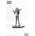 Action figure Suicide Squad 268514