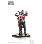 Action figure Suicide Squad 268516