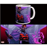 Tazza X-Men 268532