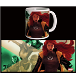 Tazza X-Men 268533