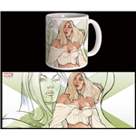 Tazza X-Men 268534