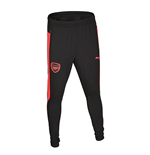 Pantaloni Arsenal 268884