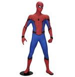 Action figure Spider-Man 269117