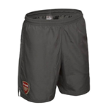 Pantaloncini Short Arsenal 2017-2018