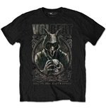 T-shirt Volbeat 269154