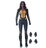 Action figure Arrow 269155