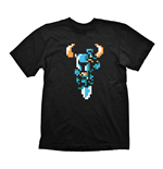 T-shirt Shovel Knight 269199