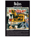 Beatles (The) - Anthology 2 Album (Cartolina)