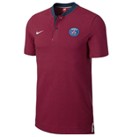 Polo Paris Saint-Germain 2017-2018