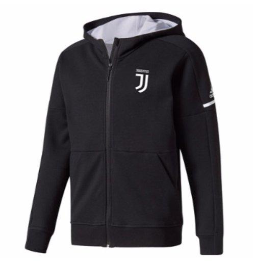 giacca juventus Acquista