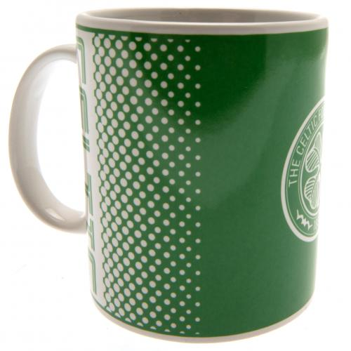 Tazza Celtic Football Club 269314