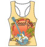 Canotta The Beach Boys 269339