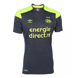 Maglia 2017/18 PSV Eindhoven 2017-2018 Away
