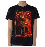 T-shirt Slayer 269501