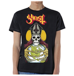 T-shirt Ghost 269511