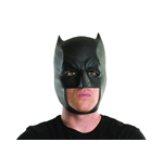Maschera 3/4 Batman vs Superman
