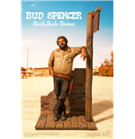 Action figure Bud Spencer 269527