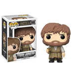 Action figure Il trono di Spade (Game of Thrones) 269550