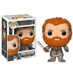 Action figure Il trono di Spade (Game of Thrones) 269551