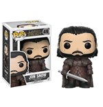Action figure Il trono di Spade (Game of Thrones) 269552
