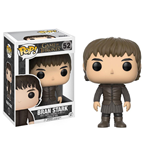 Action figure Il trono di Spade (Game of Thrones) 269554