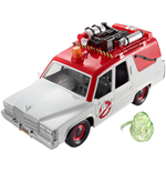 Action figure Ghostbusters 269557