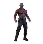 Action figure Guardians of the Galaxy 269563
