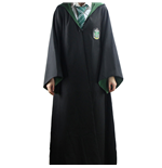 Modellino Harry Potter 269565