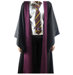 Modellino Harry Potter 269568