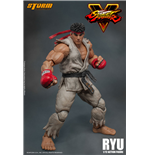 Action figure Street Fighter 269605