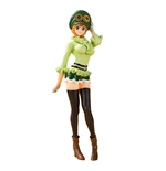 Action figure One Piece 269633
