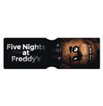 Five Night At Freddy's - Fazbear (Portatessere)