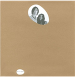 Vinile John Lennon / Yoko Ono - Unfinished Music No. 1:Two Virgins