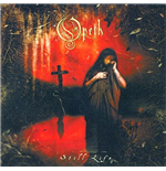 Vinile Opeth - Still Life-Picture Lp (2 Lp)