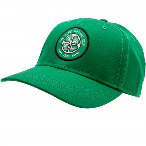 Cappellino Celtic Football Club 269931