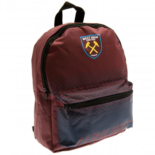 Zaino West Ham United 270003