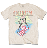 T-shirt Queen Mistress