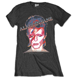 T-shirt David Bowie 270081