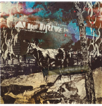 Vinile At The Drive-In - Inter Alia (Colored Vinyl)