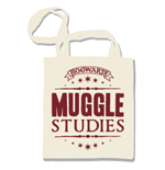 Borsa Harry Potter 270232