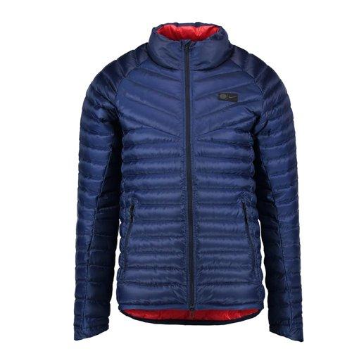 giacca PSG modello