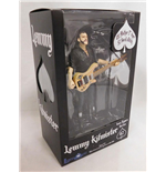 Action figure Motorhead 270540