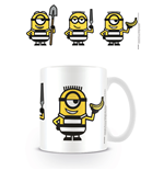 Despicable Me 3 - Prision Minions (Tazza)